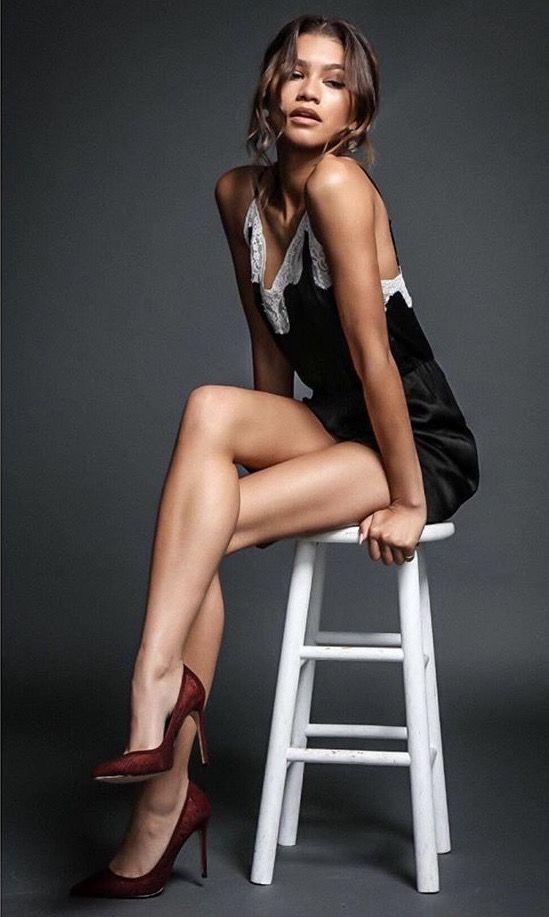 Zendaya Underwear 74 best andie mcdowell...