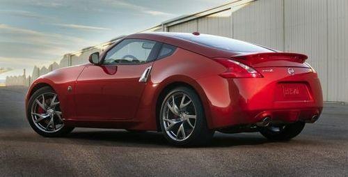 17 Best Images About Nissan Workshop Service Repair