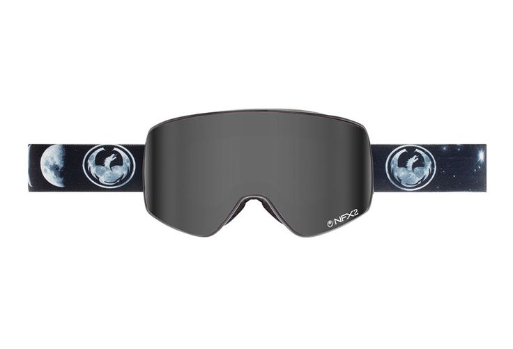 Dragon NFX2 Forrest Bailey Goggles | The Clymb