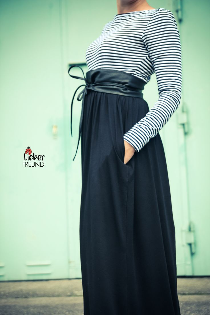 9 best Schnittmuster Kleider images on Pinterest   Kleider ...