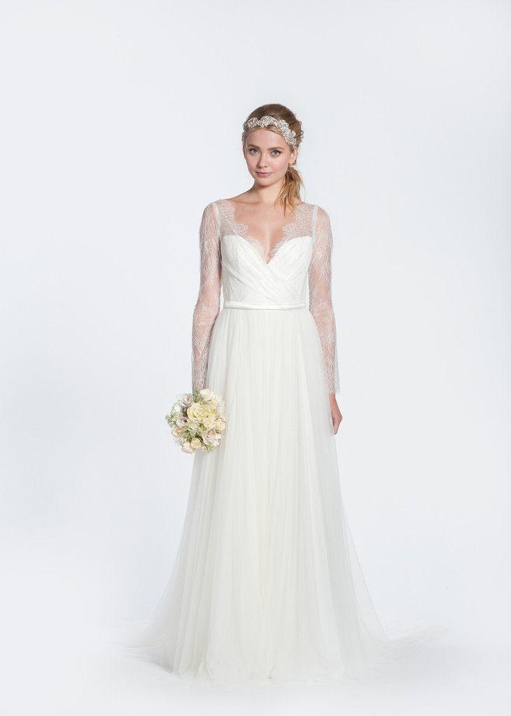 24 best Dress Patterns images on Pinterest   Groom attire, Wedding ...