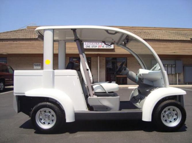 93eddc53ab223b50ea72ff454d2deeb7 the 25 best electric golf cart ideas on pinterest golf cart 2002 ford think neighbor wiring diagram at cos-gaming.co