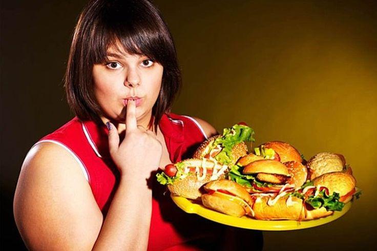 Топ-5 самых вредных продуктов для фигуры Кулинар.ру – более 100 000 рецептов с фотографиями. Все кулинарные рецепты блюд: супов, закусок, де...