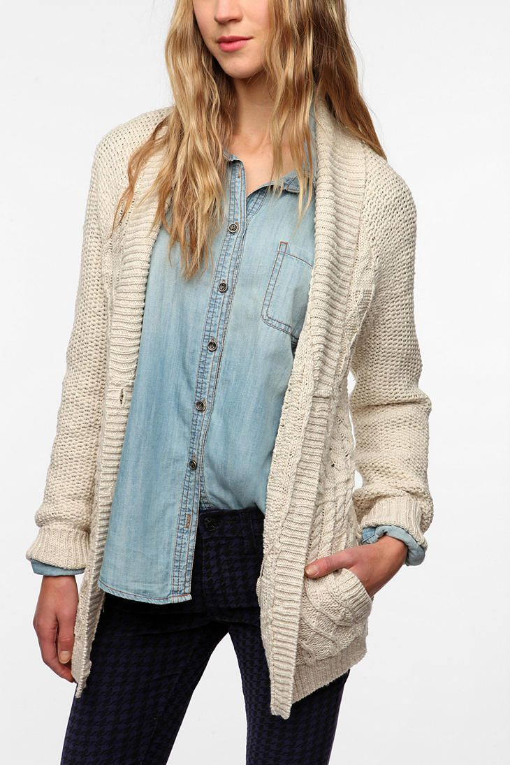 169 best Sweaters images on Pinterest
