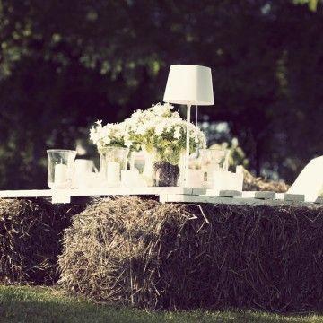 http://www.vincenzodascanio.it/filter/weddings/matrimonio-country-chic/