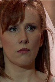Runaway Bride Watch Online Doctor Who. The Doctor is baffled when a young woman is transported to the TARDIS on her wedding day, and attempts to find out how she is connected to an alien plot to destroy Earth.