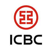 ICBC Argentina - YouTube