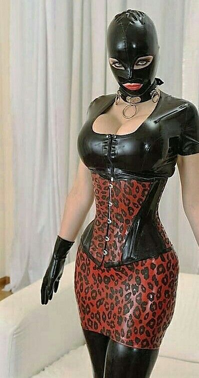 best images about latex on pinterest