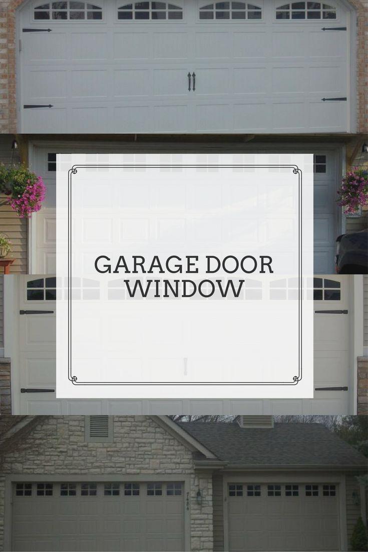 Df5411 esquemas de color casa exteriores con persianas negras - 32 Cheap Diy Home Decor Ideas