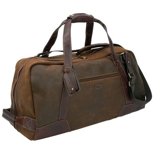 25  Best Ideas about Duffle Bag Men on Pinterest | Leather bags ...