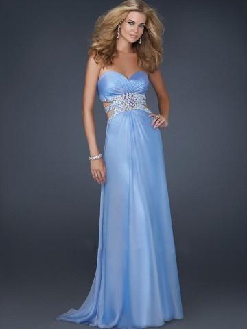 Marine Corps Ball?: Long Dresses, Evening Dresses, Dress Prom, Fashion, Prom Dresses, Promdress, Dresses Prom