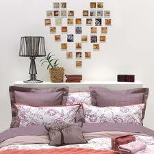Ideal para una habitación!