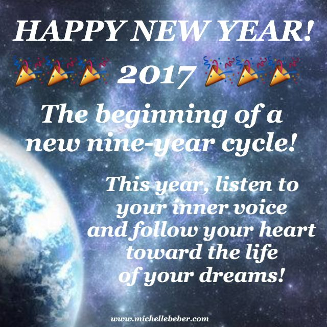 Best wishes to everyone!  Thank you for your support of my inspirational messages. ✨❤️✨