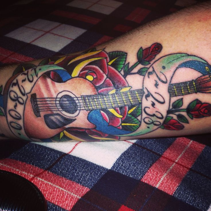 17 best images about in memory of my brother on pinterest for Tattoo parlors in springfield mo