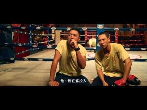 (33) www qvod123 net激战BD国语 - YouTube