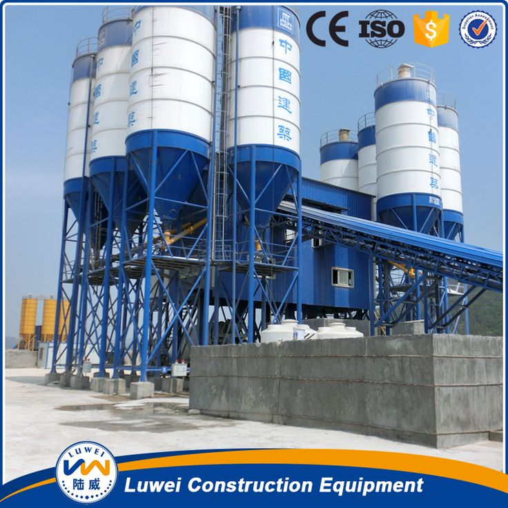 Competitive price and high quality bolted type steel silo  for concrete mixing plant.