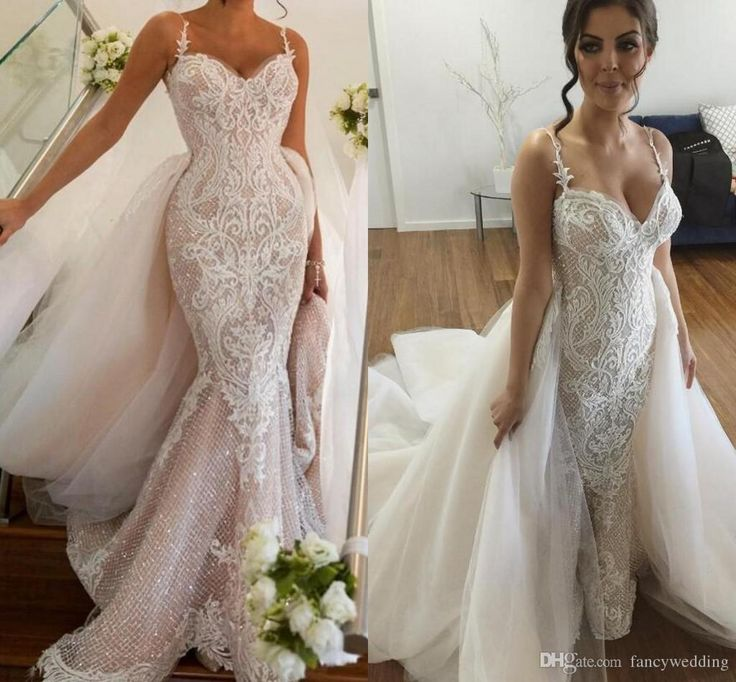 simple sexy wedding dresses - wedding dresses for fall Check more at http://svesty.com/simple-sexy-wedding-dresses-wedding-dresses-for-fall/
