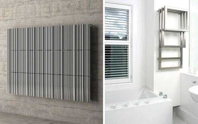 M s de 25 ideas incre bles sobre radiadores modernos en for Decorar radiadores