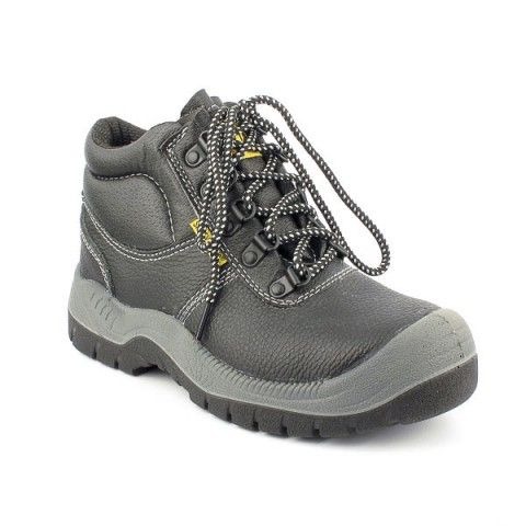 30 € - chaussea-chaussures securite safetyjogger