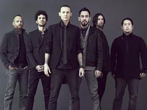 Linkin Park Biography and Profile: Linkin Park