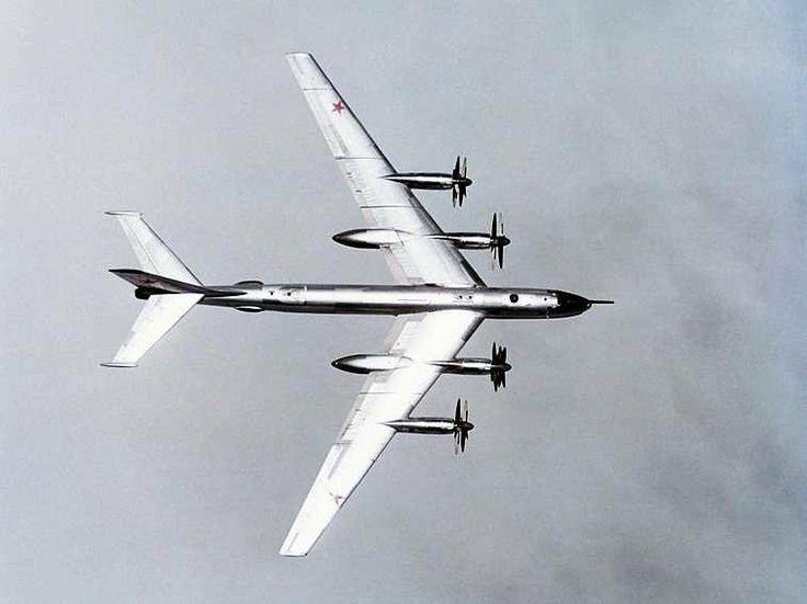 Four Russian Bombers Flew Within 50 Miles Of The California Coast  Read more: http://freebeacon.com/national-security/russian-bombers-fly-within-50-miles-of-california-coast/#ixzz34QgeqMFj