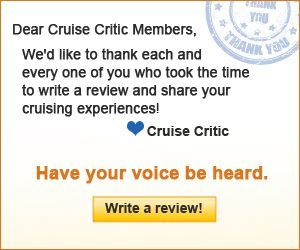 Best Caribbean Cruises: 2015 Cruisers' Choice Awards - Cruise Critic