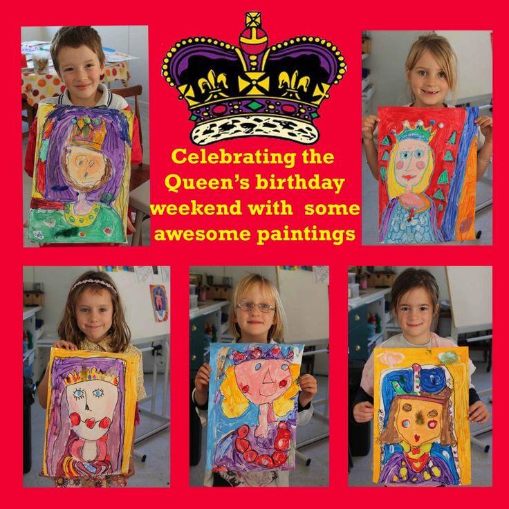 childrens-art-classes-paint