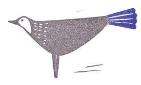 「鳥はんこ」の画像検索結果