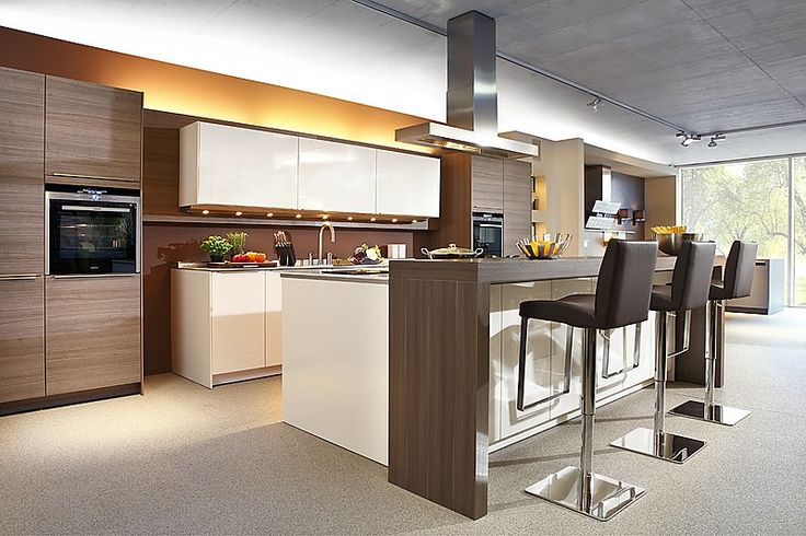 The Best 100+ Siematic Kitchen Designs Image Collections (nickbarron ...