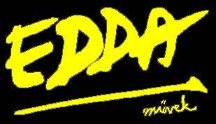 edda - Google Search