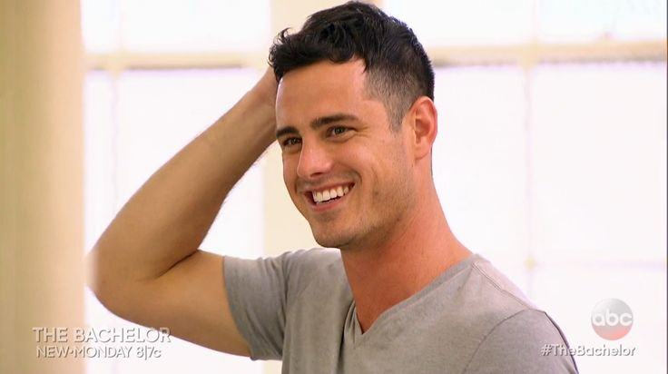 The Bachelor 2016 Winner: It's Getting Clear Who Ben Higgins Will Pick In The End - http://www.thebitbag.com/the-bachelor-2016-winner-its-getting-clear-who-ben-higgins-will-pick-in-the-end/127606