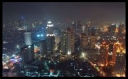 JAKARTA CITY - INDONESIA