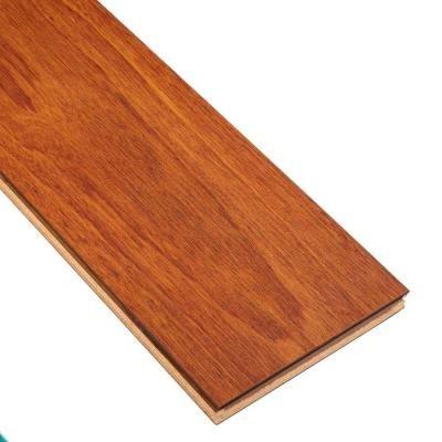 Pergo Xp Peruvian Mahogany 10 Mm T X 4, Pergo Xp Peruvian Mahogany Laminate Flooring