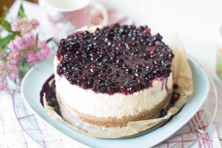 skyr-cheesecake-05339
