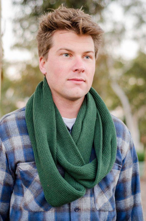 wool chunky scarf fullxfull mens s il yarn men infinity au merino zoom for listing