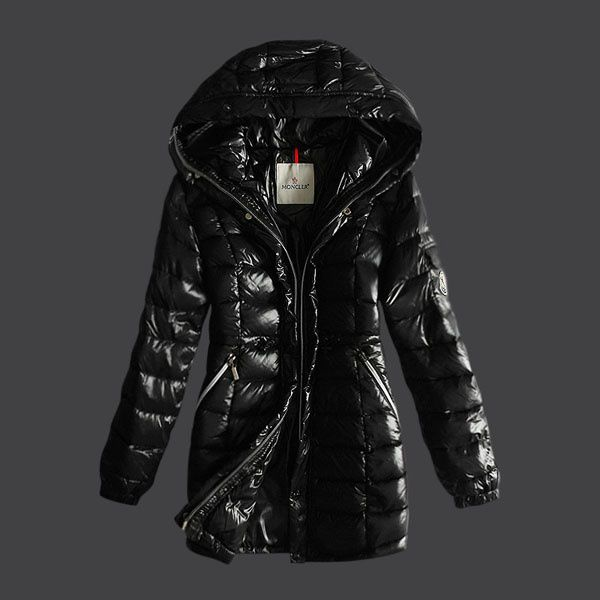 4333a8cd5 cheap moncler inspired coat tail