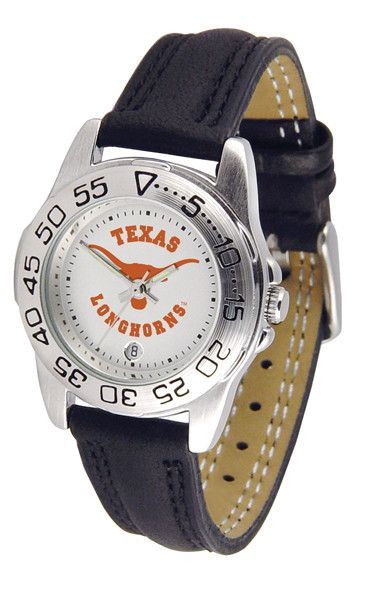 Texas Longhorns - Ladies' Sport