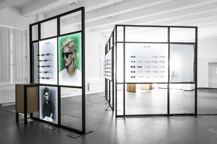 superfuture :: supernews :: amsterdam: ace  tate pop-up store