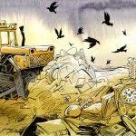 Экологическая сказка о мусоре
