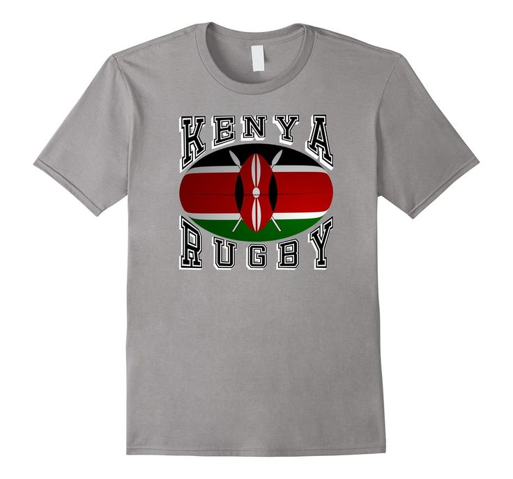 #Kenya #Rugby #tshirt #rugby7s nation #rugbyshirts #tshirts #rugbyleague #KENvNZL #KEN #NZL  http://amzn.to/2apEW41