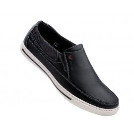 Buy Men's Footwear Online from Vestire India, We have large collections  Men's Footwear shoes and Sandals at you budget.