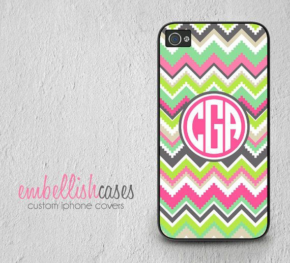 iPhone 4 Case iPhone 4s case aztec iphone 4 case by EmbellishCases, $16.99