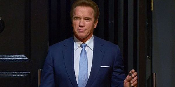 Why The New Celebrity Apprentice Had Trouble In The Ratings