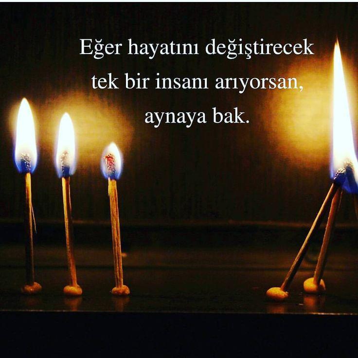 """""""@kadinlarin_rehberi @kiz.psikolojisi @makyajini.kendin.yap @cananin_butigi  #eskişehir #istanbul #ankara #izmir #konya #muğla #gaziantep #samsun #rize…"""""""