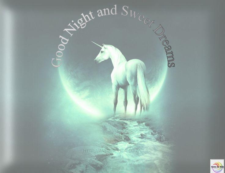 Sweet Dreams http://aneisdevida.co.za