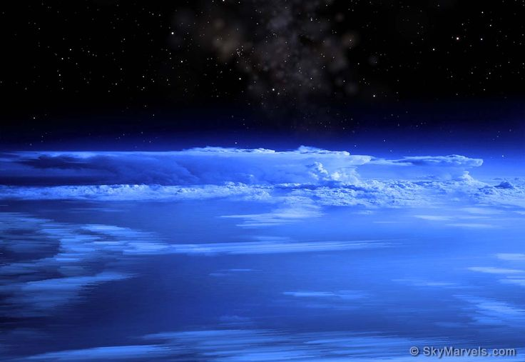 What Is The Surface of Neptune Like? - Universe Today