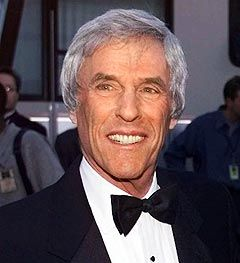 "Burt Bacharach (1928 - ) Composer, Pianist, Soundtrack, Singer - Won 3 Academy Awards - ""Arthur"" 1982, ""Butch Cassidy and the Sundance Kid"" 1970 Original Score & Original Song - Nominated 5 other Academy Awards - The Library of Congress on May 8, kicked off a series of events honoring Grammy- and Academy-Award-winning songwriters Burt Bacharach and Hal David, recipients of the 2012 Library of Congress Gershwin Prize for Popular Song,"