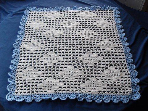 Oltre 25 fantastiche idee su coperte per neonato su for Piccoli piani di coperta