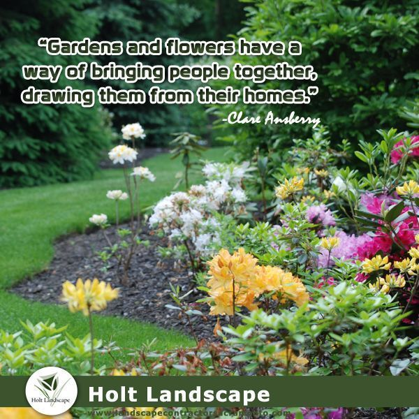 33 best Inspiring Word images on Pinterest | Inspire quotes Inspiring words and Garden quotes