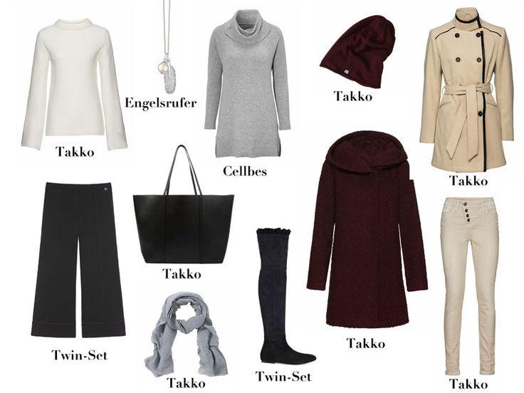 """Minimalizmus v šatníku Keď počujete frázu """"minimalistická móda"""", pravdepodobne si okamžite predstavíte skriňu plnú čírych, beztvarých kúskov v rôznych odtieňoch čiernej,"""